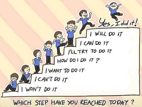 stepsofsuccess