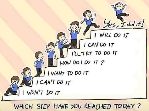 stepsofsuccess