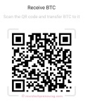 Send Bitcoin to Mumtechpreneursg.com